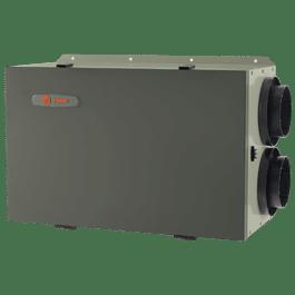 fresheffects-air-ventilator