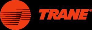 trane-logo-300x100