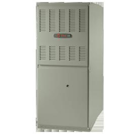 xb90-furnace