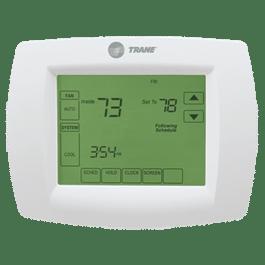 xl800-digital-thermostat