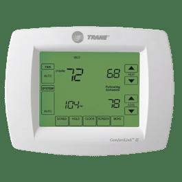 xl900-digital-thermostat