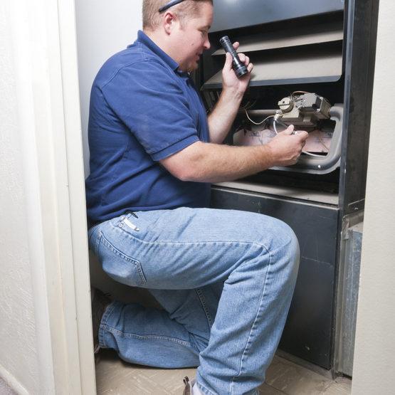 heater-repair