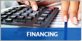 financing-cta