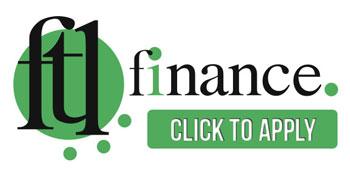 ftl-financing-apply