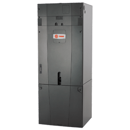 hyperion-xl-air-handler