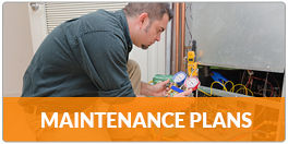 maintenance-plans-cta
